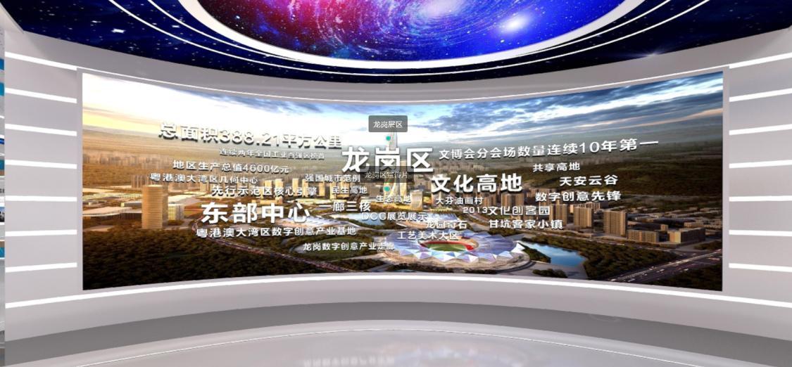 微信图片_20201120113515.jpg