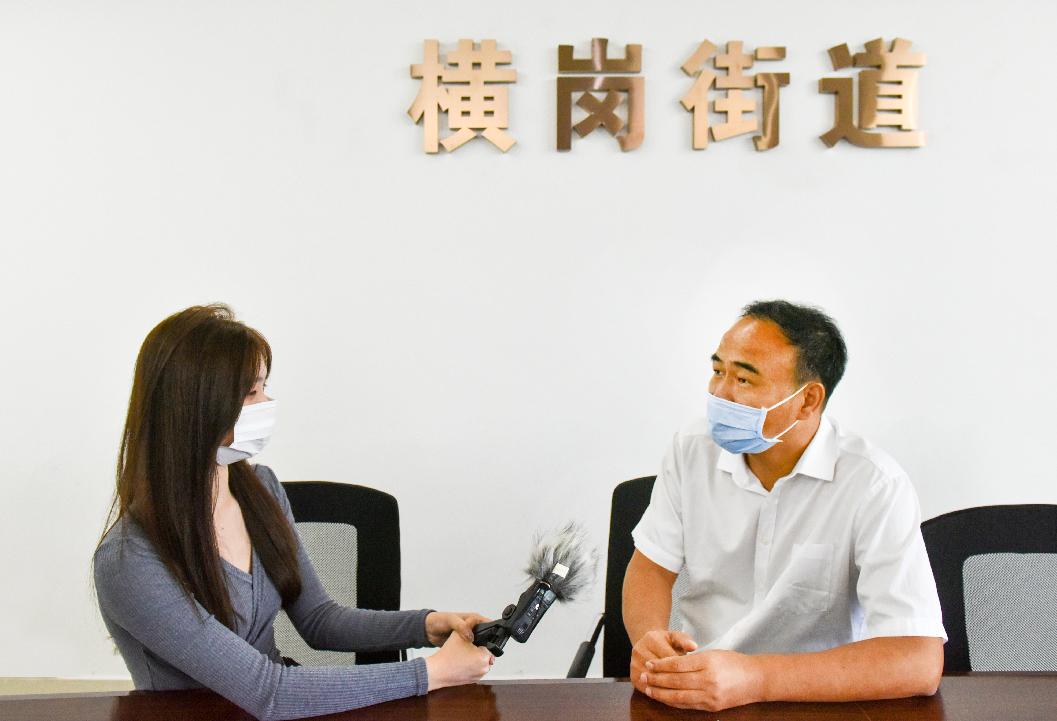 深圳市生活垃圾分类管理条例的解读