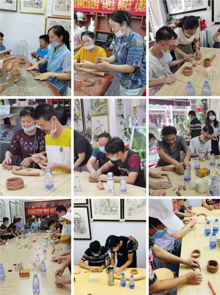 陶艺制作学习1.jpg