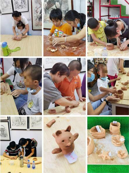 陶艺制作学习2.jpg